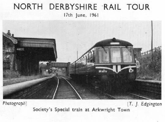 1961 Special