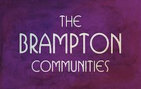 The Brampton Communities