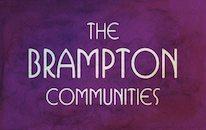 The Brampton Communities