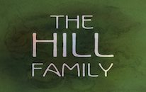 The Hill Families