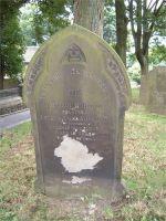 Walker - Arthur Norman 1895-1913