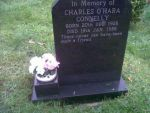 Connelly - Charles O'Hara 1926-1986