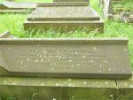 Bradshaw - John C1812-1881