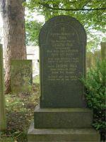 Addy - Ann 1842-1909