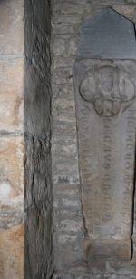 Le Caus - Matilda -1224