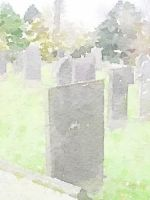 Littlewood - Sarah Jane C1860-1903