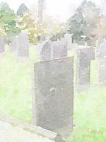 Hancock - Martha C1808-1831