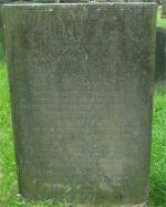 Lowe - Emma Lucy C1840-1846