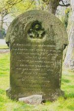 Haslam - Ellen 1822-1886