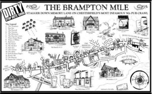 Brampton-Mile-artwork