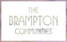 brampton_logo_rev_700px