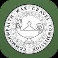 cwgc-logo